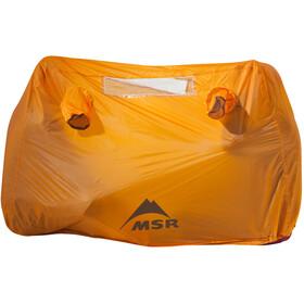MSR Munro Bothy 2 Tent